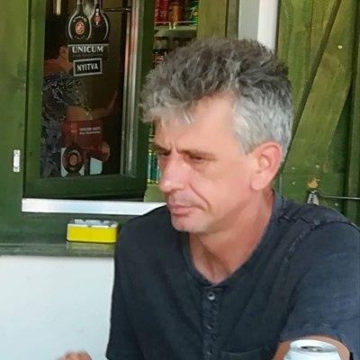 Gabor, társkereső Győr