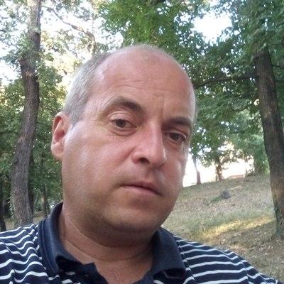 Gábor, társkereső Veszprém