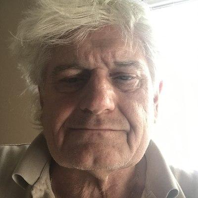 Gyula, társkereső Calgary