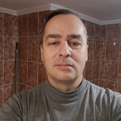 Tomek, társkereső Nyíregyháza