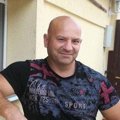 Tibor, társkereső Barcs