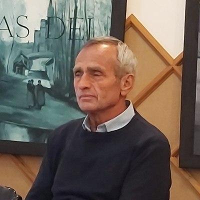 Sándor, társkereső Zalaegerszeg