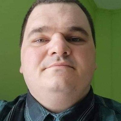 Péter, társkereső Szászvár
