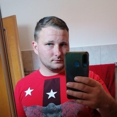 David, társkereső Sopron