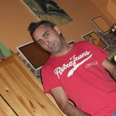 Csaba, társkereső Budapest