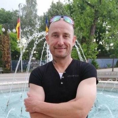Robert, társkereső Debrecen