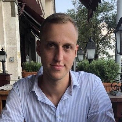 Tamás, társkereső Malmö