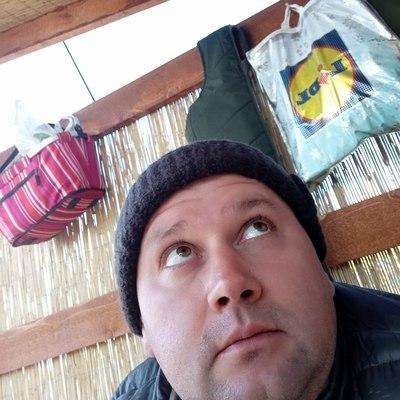 Patrik, társkereső Nagykároly